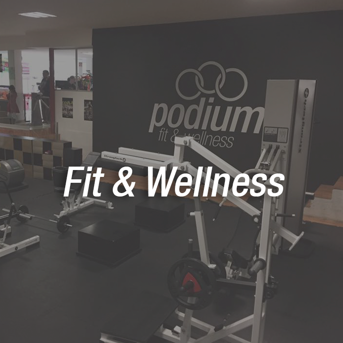 fit y wellness podium gymnastics