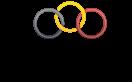 Podium Gymnastics Logo