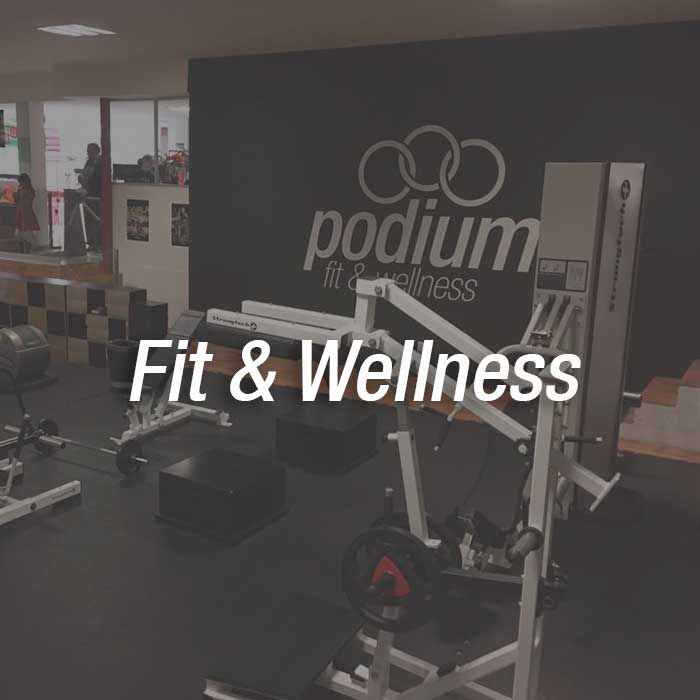 podium fit y wellness podium gymnastics