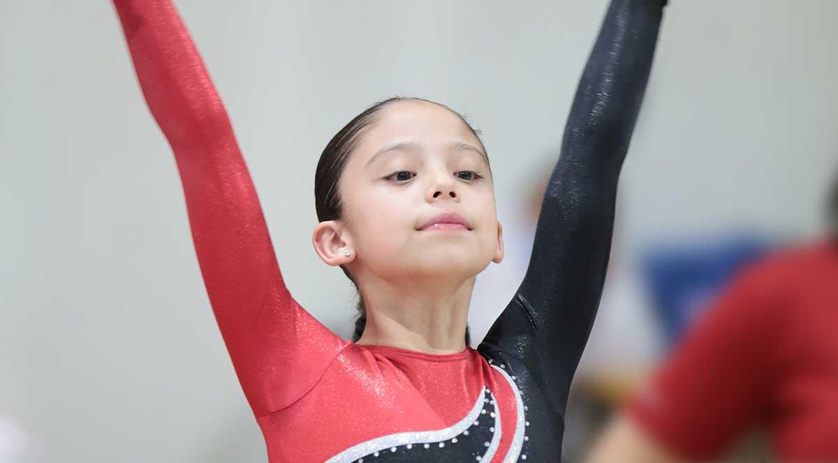 slider-ballet-podium-gymnastics